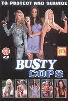 Busty cops 2