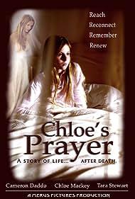 Chloe's Prayer (2006)