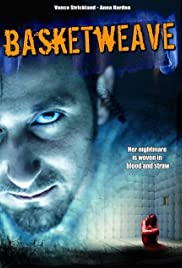 Basketweave Poster