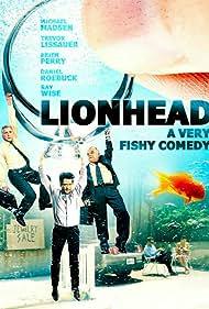 Lionhead (2013)