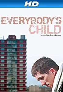 Digital downloadable movies Everybody's Child [640x640]