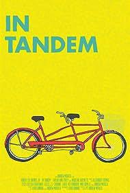 In Tandem (2014)