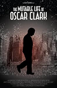 Website to watch old movies The Mutable Life of Oscar Clark by [SATRip]