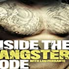 Inside the Gangsters Code (2013)