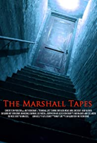 Primary photo for The Marshall Tapes