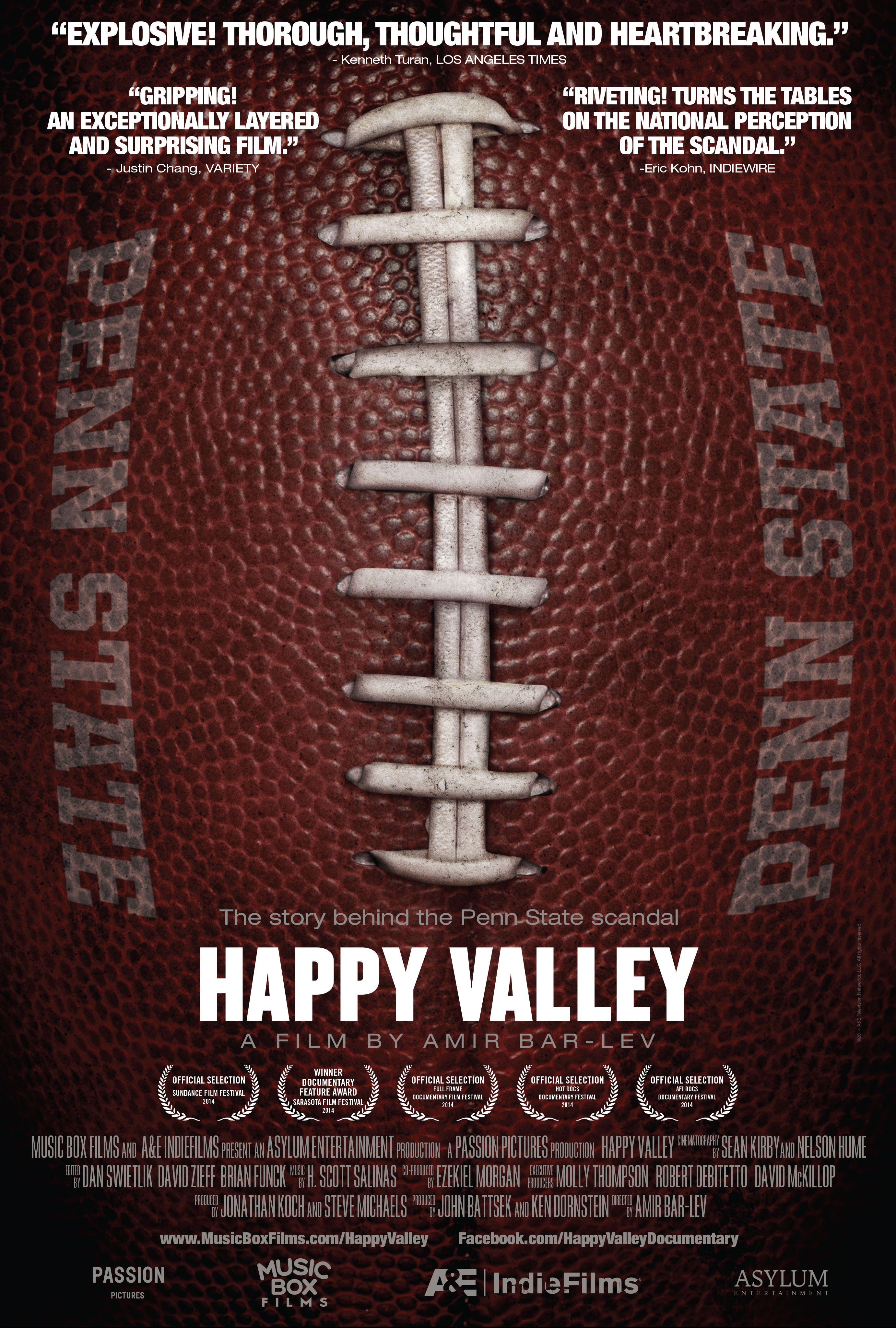 Happy Valley 2014 Imdb
