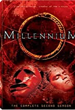 Primary image for Millennium