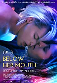Below Her Mouth (2017) 1080p