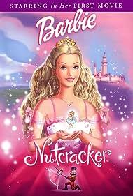 Kelly Sheridan in Barbie in the Nutcracker (2001)