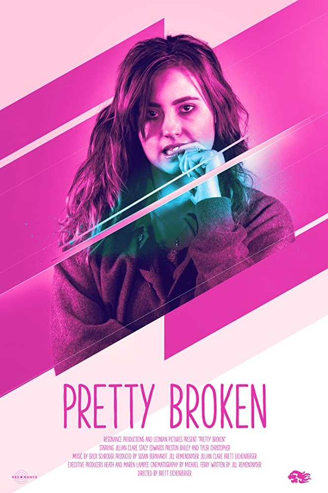 Pretty Broken (2019) WEB-DL Direct Download