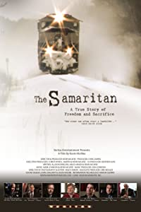 Siti Web per download di film in inglese gratuiti The Samaritan [WEB-DL] [1280x1024] by Kevin McAfee USA, Germany, Hungary, Romania, UK