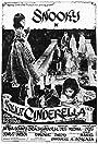 Bulilit Cinderella