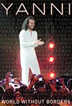 Yanni: World Without Borders