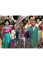 Jo Yang Sun 20 episodes, 2015