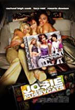 Primary image for Josie and the Pussycats