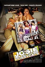 Josie and the Pussycats (2001) filme kostenlos