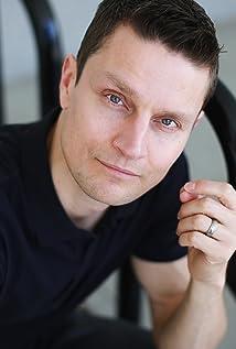 Martin Novotny Picture