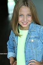 Sadie Heim