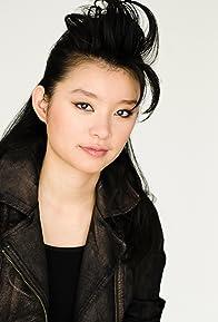 Primary photo for Celia Au