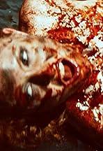 AxeWound: Exorchrist