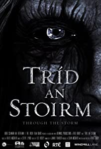 Through the Storm online free