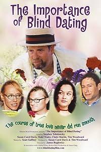 dating movie watch Blind