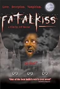 Primary photo for Fatal Kiss