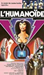 The Humanoid (1979) Poster