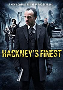 Watch free full dvd movies Hackney's Finest [640x640]