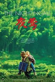 ##SITE## DOWNLOAD Ye Ying - Le promeneur d'oiseau (2014) ONLINE PUTLOCKER FREE