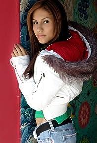 Primary photo for Kristin Herrera