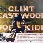 Clint Eastwood in Joe Kidd (1972)