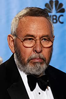 Tony Mendez Picture