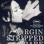Oh! Soo-jung (2000)