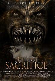 Last Sacrifice Pdf Download Pdf Database