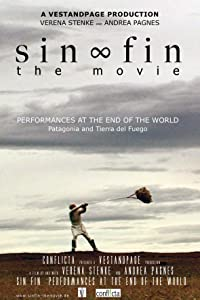 Movie downloads the best site for download dvd movies Sin fin: Performances at the End of the World [480x360]