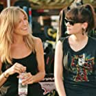 Sarah Jessica Parker and Zooey Deschanel in Failure to Launch (2006)