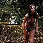 Arielle Kebbel in Freakdog (2008)