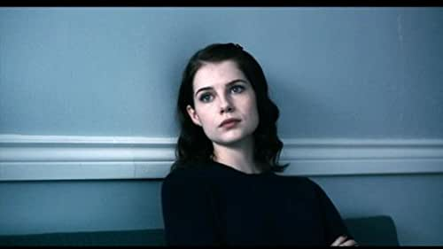 Trailer for The Blackcoat's Daughter