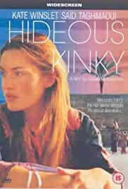 Watch Movie Hideous Kinky (1998)