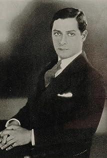 George Jessel Picture
