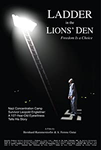 The notebook watch online full movie for free Ladder in the Lions' Den by none [SATRip]