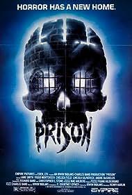 Prison (1987)