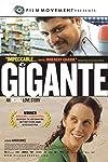 Giant (2009)