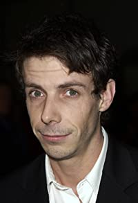 Primary photo for Noah Taylor