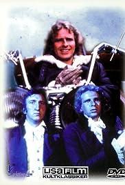 Zwei Nasen tanken Super(1984) Poster - Movie Forum, Cast, Reviews