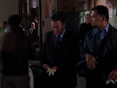international movie downloads Mr. Monk Is Up All Night [1080p]