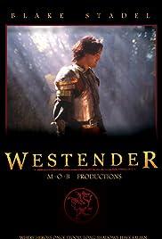 Westender(2003) Poster - Movie Forum, Cast, Reviews