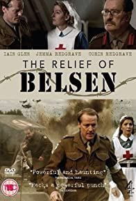 Primary photo for The Relief of Belsen