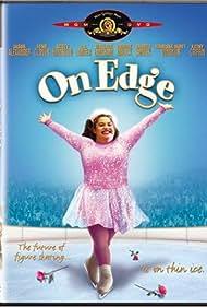 On Edge (2001)